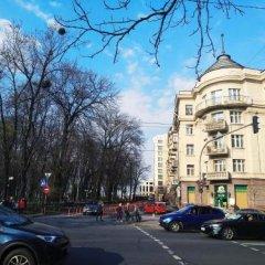 Хостел Белокоричи Киев фото 2