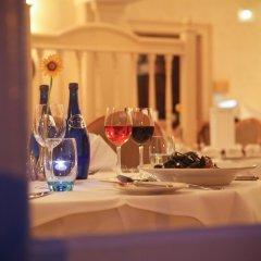 Best Western Lamphey Court Hotel and Spa в номере