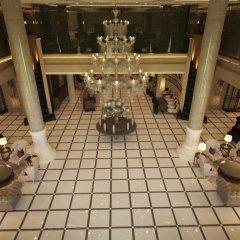 Отель Dukes Dubai, a Royal Hideaway Hotel ОАЭ, Дубай - - забронировать отель Dukes Dubai, a Royal Hideaway Hotel, цены и фото номеров фото 2