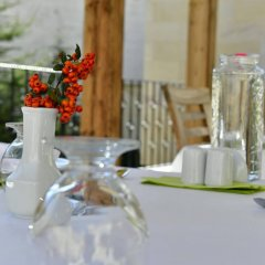 Cappadocia Estates Hotel Турция, Мустафапаша - отзывы, цены и фото номеров - забронировать отель Cappadocia Estates Hotel онлайн помещение для мероприятий