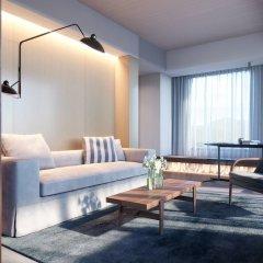 Отель Fagus Черногория, Будва - отзывы, цены и фото номеров - забронировать отель Fagus онлайн комната для гостей