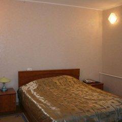 Гостиница Рубин сейф в номере