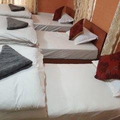 Отель BnB Royal Tourist House Непал, Катманду - отзывы, цены и фото номеров - забронировать отель BnB Royal Tourist House онлайн в номере