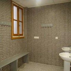 Отель The River Hostel Испания, Валенсия - 1 отзыв об отеле, цены и фото номеров - забронировать отель The River Hostel онлайн фото 3