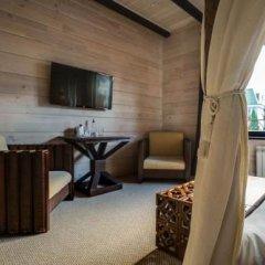 Гостиница Par Dlya Par Spa фото 28