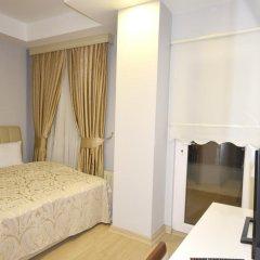 Tugra Hotel комната для гостей фото 4