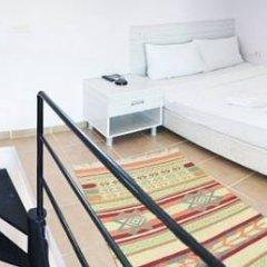 Grand Ruya Hotel Турция, Чешме - 1 отзыв об отеле, цены и фото номеров - забронировать отель Grand Ruya Hotel онлайн приотельная территория