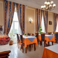 Отель Pensão Londres Португалия, Лиссабон - 4 отзыва об отеле, цены и фото номеров - забронировать отель Pensão Londres онлайн питание фото 2