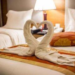 Отель Petra Moon Hotel Иордания, Вади-Муса - отзывы, цены и фото номеров - забронировать отель Petra Moon Hotel онлайн в номере фото 2