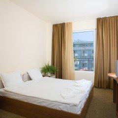 Отель Argo-All inclusive Болгария, Аврен - отзывы, цены и фото номеров - забронировать отель Argo-All inclusive онлайн комната для гостей