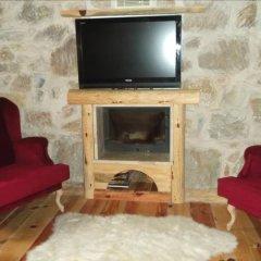 Mogla Tashan Hotel Турция, Атакой - отзывы, цены и фото номеров - забронировать отель Mogla Tashan Hotel онлайн комната для гостей фото 4