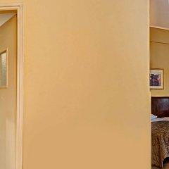 Nicola Hotel комната для гостей фото 3