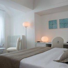 Отель NH Collection Grand Hotel Convento di Amalfi Италия, Амальфи - отзывы, цены и фото номеров - забронировать отель NH Collection Grand Hotel Convento di Amalfi онлайн комната для гостей фото 2
