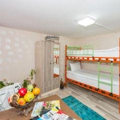 Orange Airport Hotel детские мероприятия
