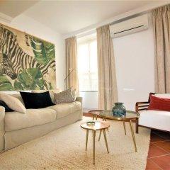 Отель Nice Booking - Paradis 150m mer Balcon Франция, Ницца - отзывы, цены и фото номеров - забронировать отель Nice Booking - Paradis 150m mer Balcon онлайн фото 7