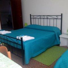 Отель Ca' Spezier комната для гостей фото 4
