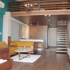 Nisantasi Exclusive Suites Турция, Стамбул - отзывы, цены и фото номеров - забронировать отель Nisantasi Exclusive Suites онлайн фото 3
