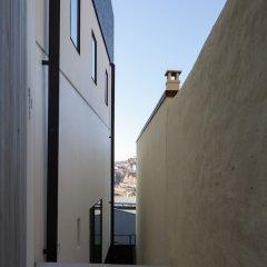 Апартаменты Oh Porto Apartments фото 7