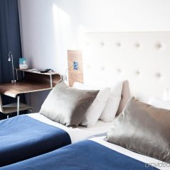 Отель First Hotel River C Швеция, Карлстад - отзывы, цены и фото номеров - забронировать отель First Hotel River C онлайн комната для гостей фото 2