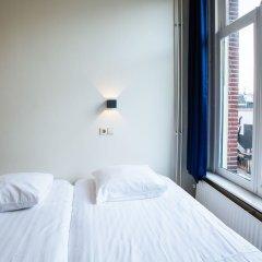Отель 83 Нидерланды, Амстердам - 4 отзыва об отеле, цены и фото номеров - забронировать отель 83 онлайн комната для гостей фото 5