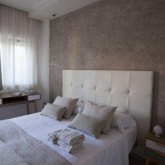 Отель AVANTGARDE Hotel Residence Италия, Конверсано - отзывы, цены и фото номеров - забронировать отель AVANTGARDE Hotel Residence онлайн комната для гостей фото 3