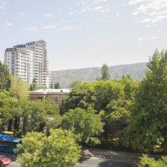 Отель Tbilisi Core - Libra Грузия, Тбилиси - отзывы, цены и фото номеров - забронировать отель Tbilisi Core - Libra онлайн