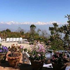 Отель The Fort Resort Непал, Нагаркот - отзывы, цены и фото номеров - забронировать отель The Fort Resort онлайн помещение для мероприятий