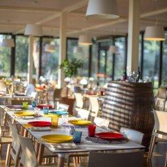Отель VOI Arenella Resort Италия, Сиракуза - отзывы, цены и фото номеров - забронировать отель VOI Arenella Resort онлайн питание фото 3