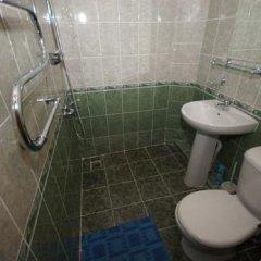Гостевой Дом Лера Сочи ванная