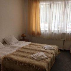 Отель Forest Star Hotel Болгария, Боровец - отзывы, цены и фото номеров - забронировать отель Forest Star Hotel онлайн фото 7