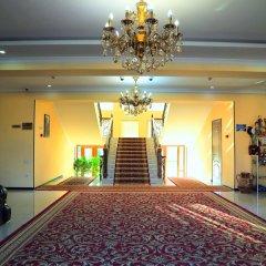 Отель Diyora Hotel Узбекистан, Самарканд - отзывы, цены и фото номеров - забронировать отель Diyora Hotel онлайн помещение для мероприятий