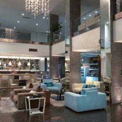 Отель The George Мальта, Сан Джулианс - отзывы, цены и фото номеров - забронировать отель The George онлайн фото 3