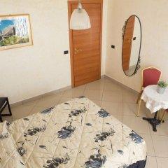 Отель Al Solito Posto B&B удобства в номере