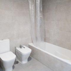 Отель Classic Flat Valencia ванная фото 2