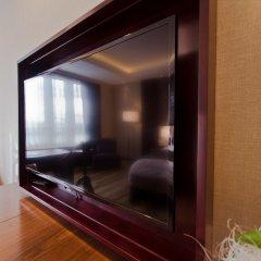 Гостиница Пекин Беларусь, Минск - - забронировать гостиницу Пекин, цены и фото номеров