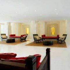Отель Santipura Residences Hua Hin by Variety Hotels спа