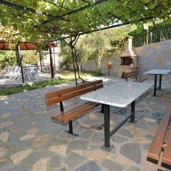 Отель Studios Kostas & Despina фото 7