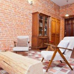Гостиница Perle Rare в Москве отзывы, цены и фото номеров - забронировать гостиницу Perle Rare онлайн Москва сауна