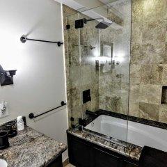 Отель 140 Twelfth South East #1079 2 Bedrooms 2 Bathrooms Apts США, Вашингтон - отзывы, цены и фото номеров - забронировать отель 140 Twelfth South East #1079 2 Bedrooms 2 Bathrooms Apts онлайн спа