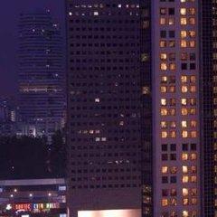 Отель Conrad Centennial Singapore Сингапур, Сингапур - 1 отзыв об отеле, цены и фото номеров - забронировать отель Conrad Centennial Singapore онлайн городской автобус