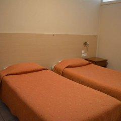 Отель Anemomilos Suites Греция, Остров Санторини - отзывы, цены и фото номеров - забронировать отель Anemomilos Suites онлайн комната для гостей фото 4