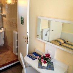 Отель Pesce d'Oro Италия, Вербания - отзывы, цены и фото номеров - забронировать отель Pesce d'Oro онлайн в номере
