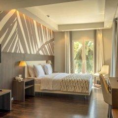 Отель Palma Черногория, Тиват - 1 отзыв об отеле, цены и фото номеров - забронировать отель Palma онлайн комната для гостей фото 2