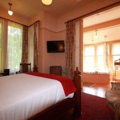Отель Spinnakers Gastro Brewpub & GuestHouses Канада, Виктория - отзывы, цены и фото номеров - забронировать отель Spinnakers Gastro Brewpub & GuestHouses онлайн комната для гостей