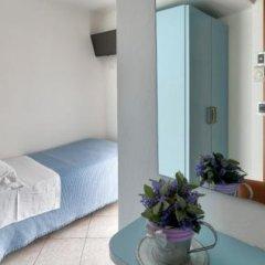 Hotel Roby комната для гостей фото 4