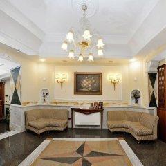 Отель Palladium Palace Италия, Рим - 10 отзывов об отеле, цены и фото номеров - забронировать отель Palladium Palace онлайн интерьер отеля