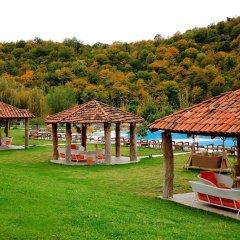 Отель Lopota Lake Resort & Spa детские мероприятия
