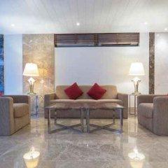 Отель Thomson Hotels & Residences at Ramkhamhaeng Таиланд, Бангкок - отзывы, цены и фото номеров - забронировать отель Thomson Hotels & Residences at Ramkhamhaeng онлайн комната для гостей