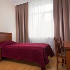 Гостиница Аветпарк комната для гостей
