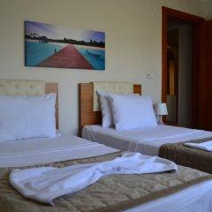 My Rezidance Hotel Улучак-Ататюрк комната для гостей фото 4